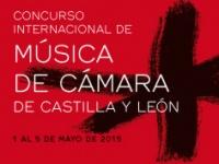 I CONCURSO INTERNACIONAL DE MÚSICA DE CÁMARA