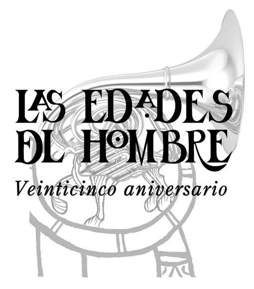 IMAGEN 25 ANIVERSARIO EDADES