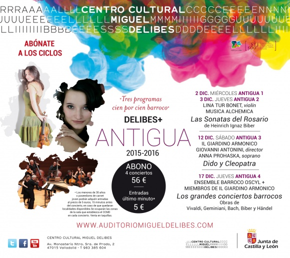 NEWSLETTER ANTIGUA