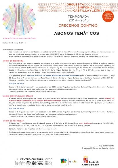 tematicos14-15