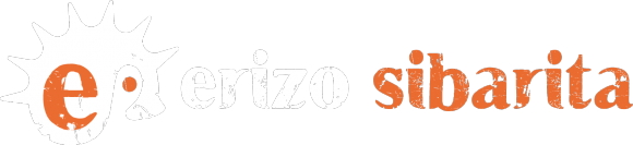 ERIZO-LOGO-TRANSPARENTE