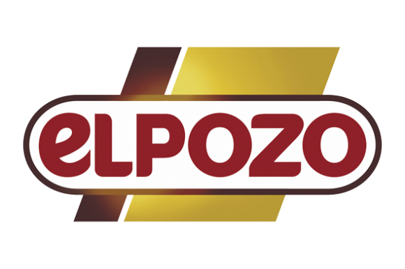 LOGO ELPOZO