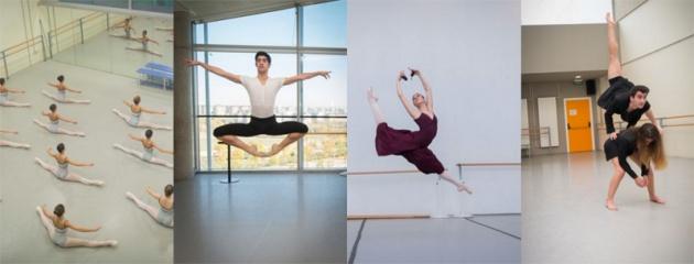 Fondo-danza-varias
