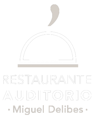 LogotipoRestauranteNEGATIVO