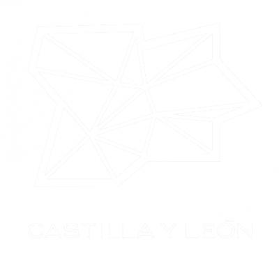 Logotipo Castilla y León